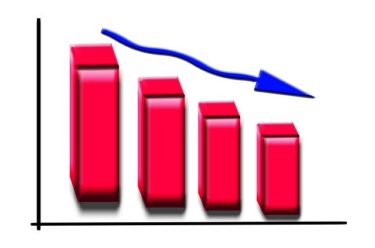 MR認定試験 受験申請者数が過去最低を更新