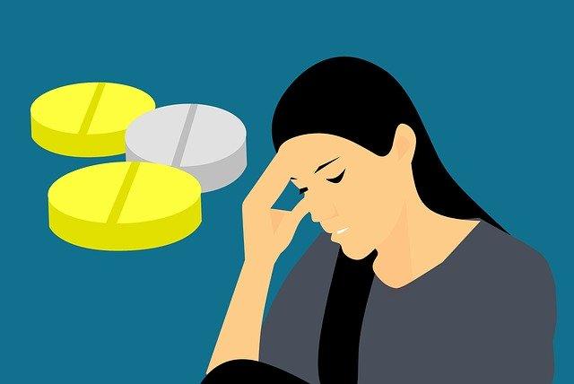 片頭痛とは