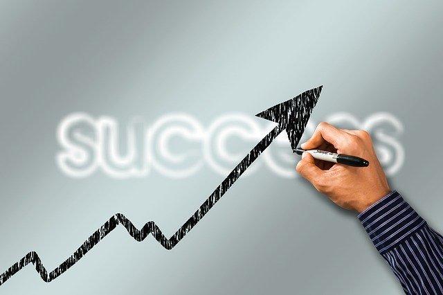 営業マネージャーの成果主義