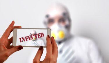 【コロナウイルスの影響】感染症指定病院ってどこ?