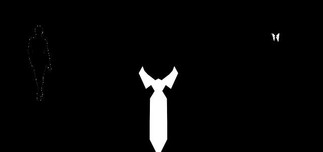 アレクシオンファーマ