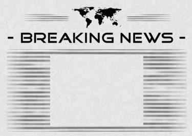 【2020年9月】コロナによるMRの訪問規制や活動自粛はいつまで続く?