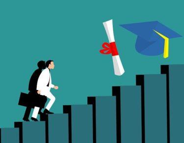 【製薬・MRブログ】MRの営業成績や出世に学歴は関係ある?必要なスキルとは