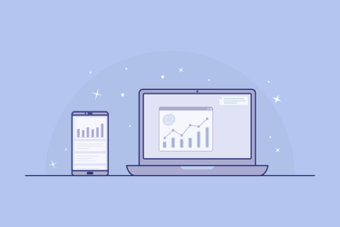 【投資ブログ】LINEスマート投資 1ヶ月後の口コミ