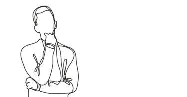 【製薬・MRブログ】解雇通告同様のPIPの対策を考えてみた【武田・リリー早期退職】
