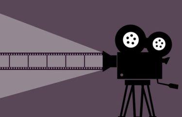 【育児ブログ】子供におすすめの映画【鬼滅の刃】