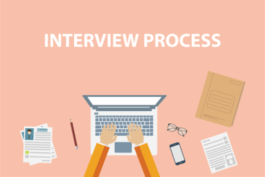 【製薬・MRブログ】転職の面接の伝え方のポイント【結果よりプロセスを語る】