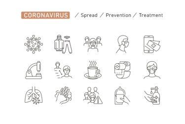 【製薬・MRブログ】MRが冬場に備えておくべきこと【新型コロナウイルスの再拡大】