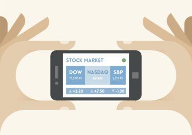 【2021年】米国株投資の買い方・始め方【簡単3ステップ】