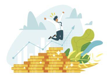【2年間の運用実績】WealthNavi(ウェルスナビ)の口コミ評判は?実績と利回りをブログで公表