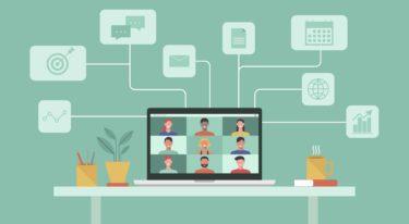 【製薬・MRブログ】2021年の営業活動は「デジタルとリアルの最大限活用」?