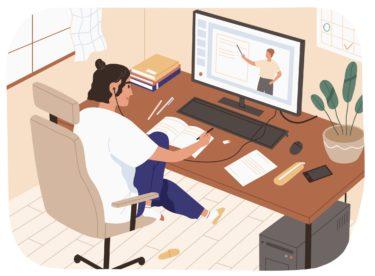 【製薬・MRブログ】中小企業診断士の受験のススメ:難易度・勉強時間は?