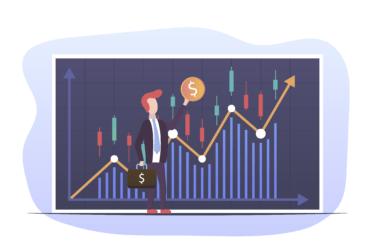 【2021年】米国株(アメリカ株)取扱の証券会社の比較!特徴・メリット・おすすめは?